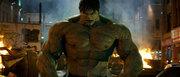 Hulk_1g_large