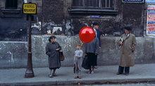 080414_redballon_sub3