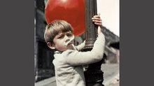 080414_redballon_sub4