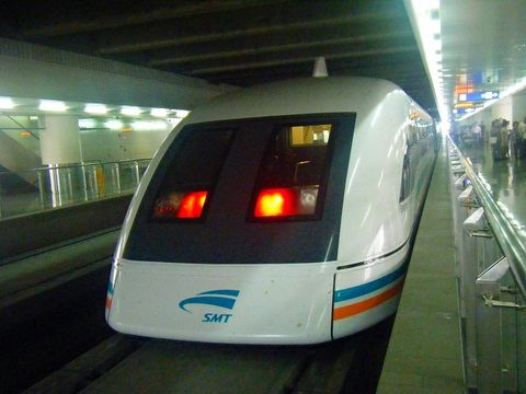 Dscf1264