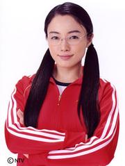 Gokusen2
