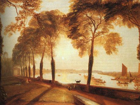 Turner139