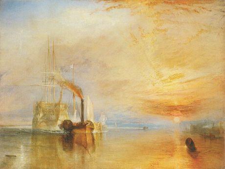 Turner4