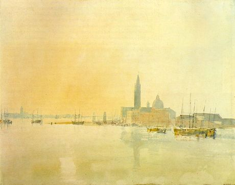 Turner6watercolor