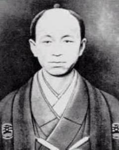 Oguri_tadamasa