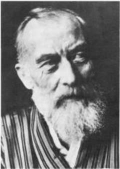 Erwin_baelz