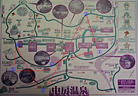 Nakabusa_map1
